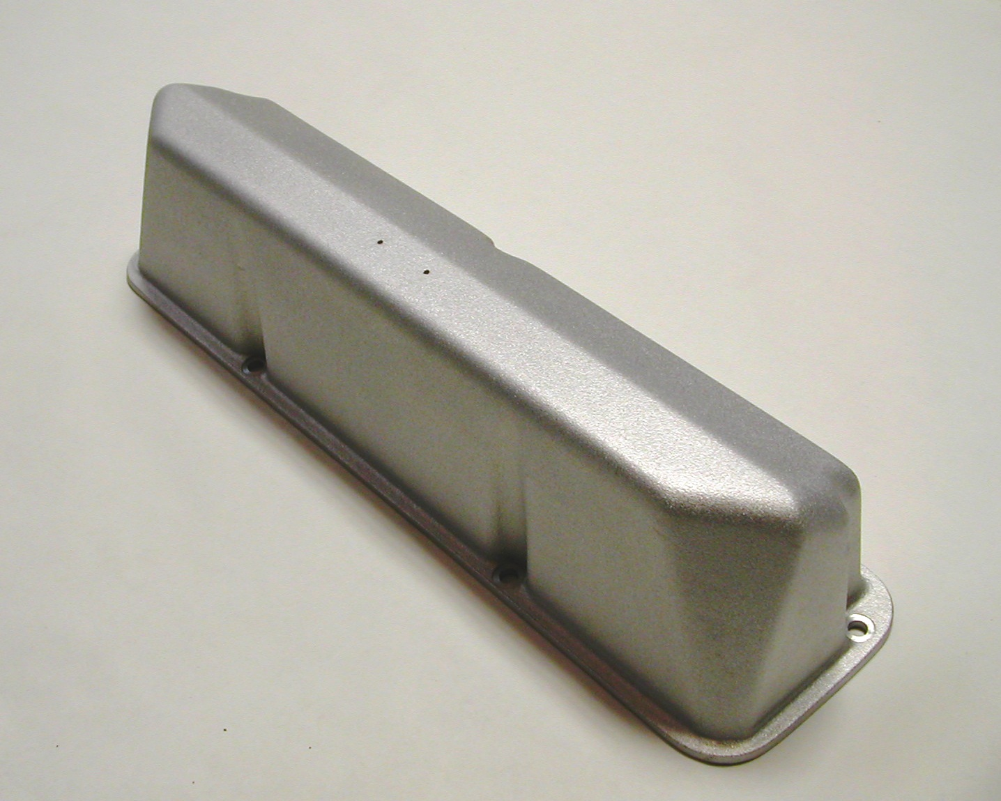Fe Valve Covers Ford Muscle Forums Ford Muscle Cars